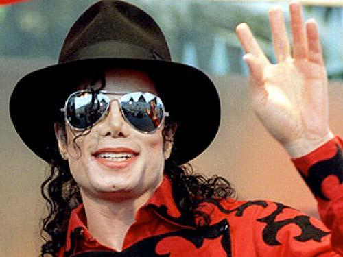 http://www.aulua.com/aulua_images/Michael_Jackson.jpg