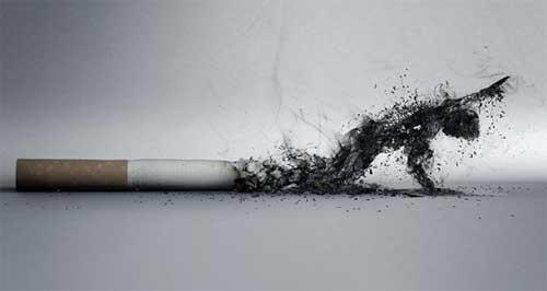 QUIERES DEJAR DE FUMAR? Tabaco_01