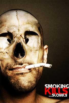 A través de que tiempo se limpia el organismo después de que dejar fumar