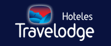 Hoteles Travelodge