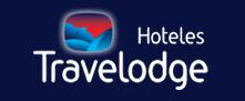 Hoteles Travelodge