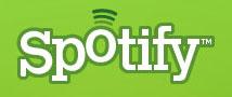 Spotify - Música gratis a tu gusto